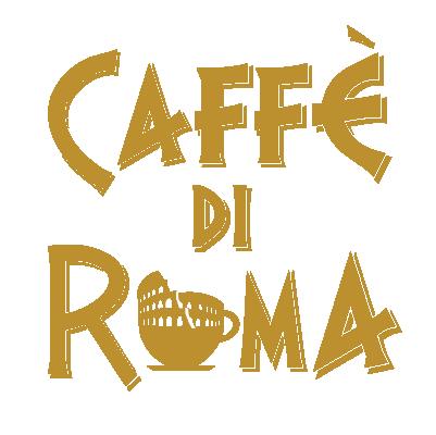 Caffè di Roma